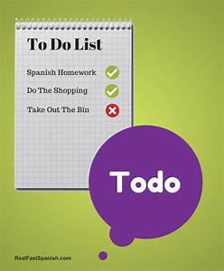 how do you start a letter in spanish learn spanish 3400