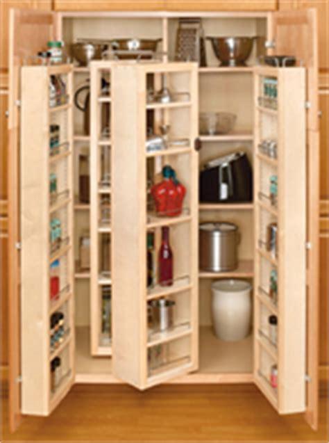 rev  shelf wp series rev  shelf wood pantries