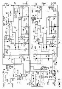 Abb Vfd Control Wiring Diagram Free Download