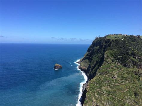 Travel Guide: Top 10 things to see and do in Madeira