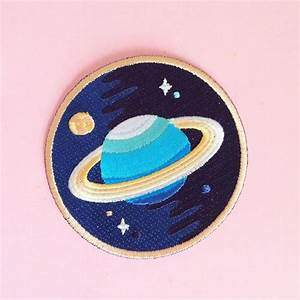 nasa, pink, planet, stars - image #4359052 by OwlPurist on ...