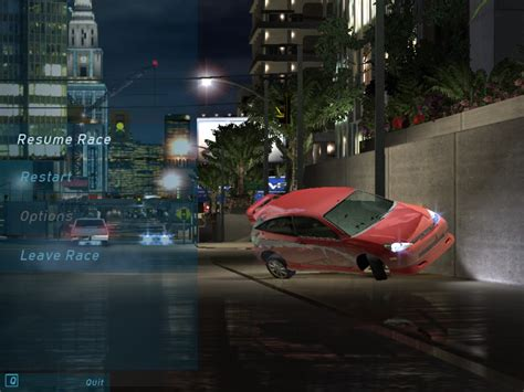 Windows And Android Free Downloads Need For Speed