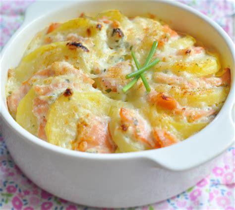 cuisiner un saumon cuisiner du saumon les 10 meilleures recettes avec du