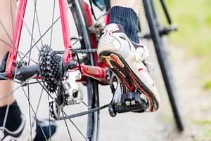 Fahrrad Satteltaschen Test : rennrad pedale test und vergleich 2018 jetzt kaufen ~ Kayakingforconservation.com Haus und Dekorationen