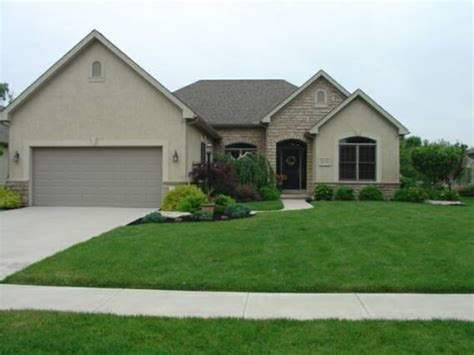 Houses For Sale In Dublin Ohio, Houses For Sale In