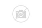 Uk Harley Custom Parts