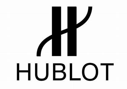 Company Logos Swiss Hublot Wrist Greatest Brandongaille