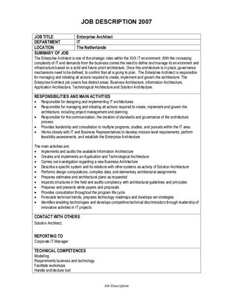 resume yahoo ceo ebook database simple resume template