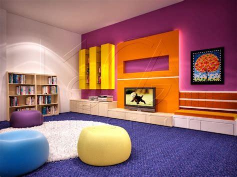 Colorful Interior Design by Colours In Modern Interior Design Search