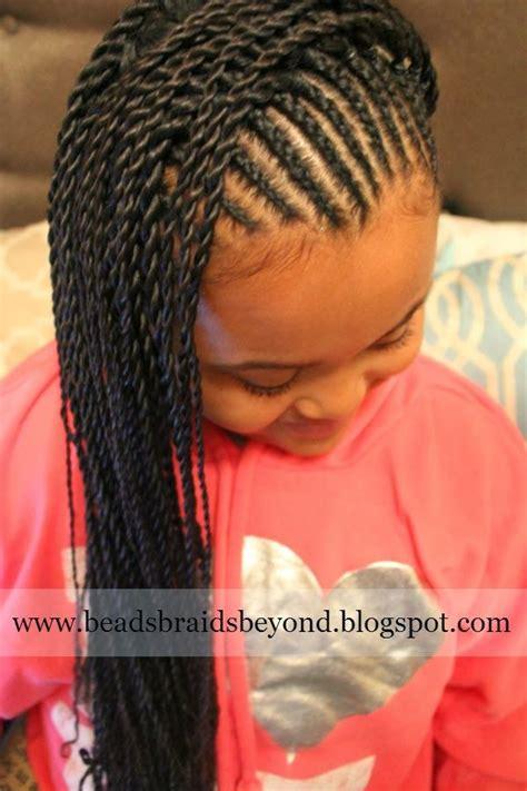 box braids  kids ideas  pinterest kids box