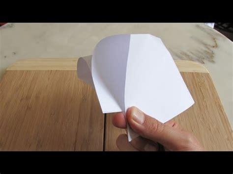 comment fabriquer un bureau comment faire un pétard en papier très facile