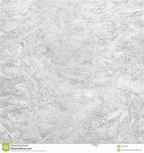 Texture Bois Blanc : texture en bois de copeaux de conseil grung noir et blanc ~ Melissatoandfro.com Idées de Décoration