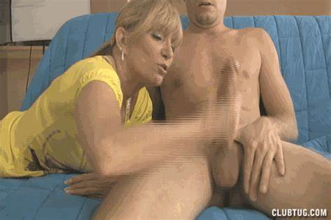 Timid Brazil Mature Dancing On The Penis