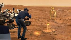 The Curiosity Rover Microsoft Office - Pics about space