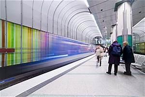 Car2go Flughafen München : carsharing m nchen vergleich aller anbieter preise ~ Orissabook.com Haus und Dekorationen