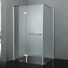 32 Inch Shower Door - jade bath california 32 inch x 40 inch shower door the