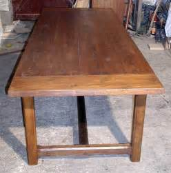 farmhouse tables for sale image search results