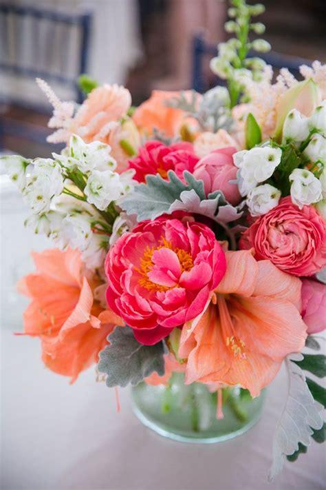 Real Wedding Examples Season Spring Grey Likes