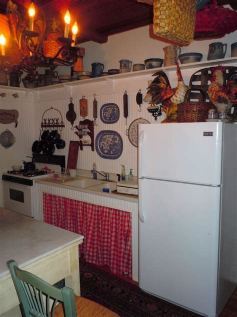 tiled splashbacks for kitchens my historic house kitchens past and present 6199