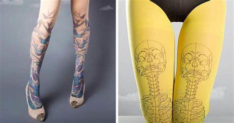 tattoo socks perfect  people  love tattoos