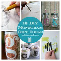 1000 images about Holiday Crafts on Pinterest