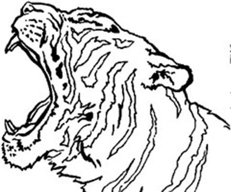 jeux gratuits en ligne de cuisine coloriage animaux de la jungle en ligne gatuit dessins
