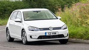 Volkswagen Golf Carat Exclusive : volkswagen e golf review top gear ~ Medecine-chirurgie-esthetiques.com Avis de Voitures