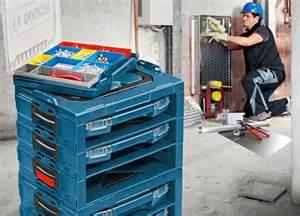 bosch l rack an expandable l boxx compatible organizer
