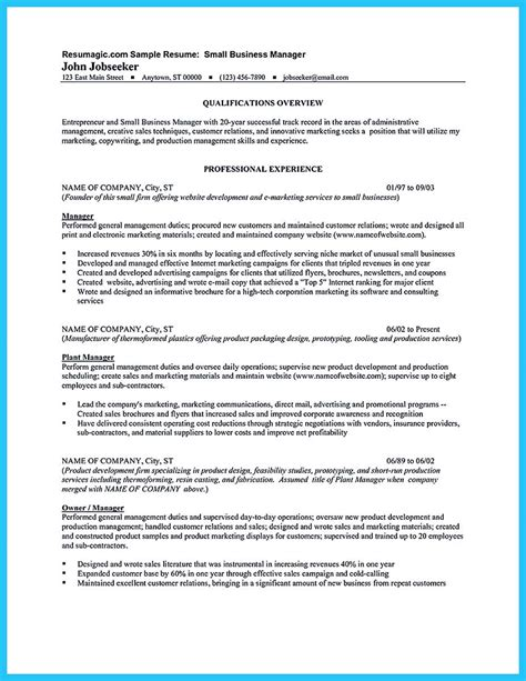 Business Manager Resume by Pin On Resume Template Manager Resume Resume Resume