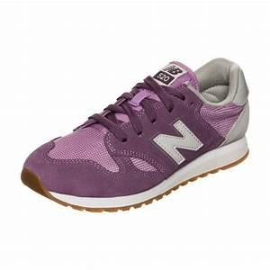 New Balance Auf Rechnung Bestellen : new balance kl520 pwy m sneaker online kaufen otto ~ Themetempest.com Abrechnung