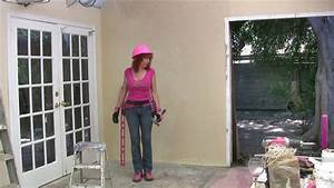 Moving A Door 3  U2013 How To Install Exterior French Doors