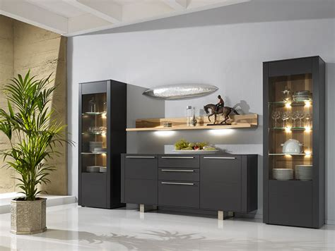 Good Modern Sideboard Cabinet Contemporary