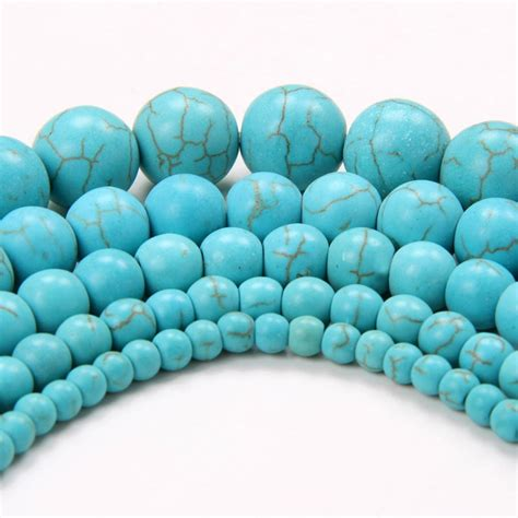 natural turquoise stone natural turquoise stone reviews online shopping natural
