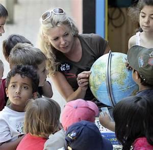 Personalschlüssel Kita Berechnen Nrw : kinderbetreuung gericht sieht anspruch auf wohnortnahen ~ Themetempest.com Abrechnung