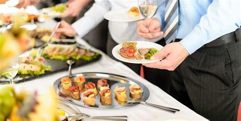 cuisine pro services event venue catering management software eventpro