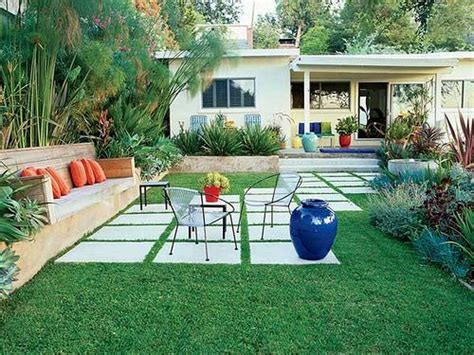 17 Best Images About Gardens Mid Century Modern On. Lk Deck And Patio Furniture. Decorating Ideas Outside Front Door. Lowes Patio Furniture Garden Treasures. Outdoor Patio Furniture Conversation Sets. Back Patio Bbq. Patio Smoker Plans. Wrought Iron Patio Furniture New Orleans. 6 Chair Patio Set With Umbrella