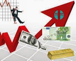 Akuntansi pertanggung jawaban dengan pengendalian biaya. Contoh Skripsi Ekonomi - Kumpulan Contoh Judul Skripsi Lengkap