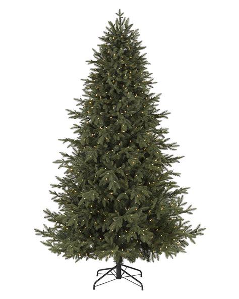 portland pine artificial christmas tree treetopia