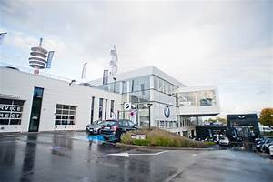 Mini Villeneuve D Ascq : bmw lille autosphere concessionnaire bmw villeneuve d 39 ascq auto occasion villeneuve d 39 ascq ~ Medecine-chirurgie-esthetiques.com Avis de Voitures
