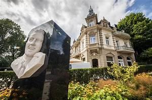 Hotel Domizil Stuttgart : elvis presley hotel schlafen wie der king panorama stuttgarter zeitung ~ Markanthonyermac.com Haus und Dekorationen