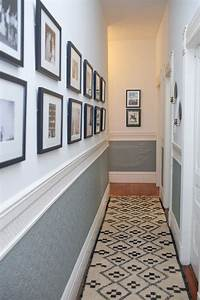Best ideas about narrow hallways on