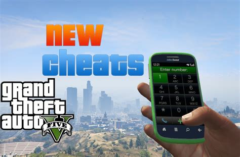 gta 5 phone codes gta 5 cell phone codes cheats 2015 2016 ps4 xbox one and