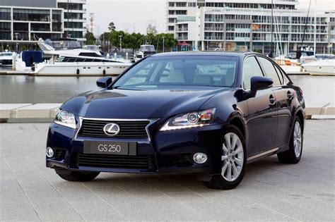 lexus gs review gs gs  caradvice