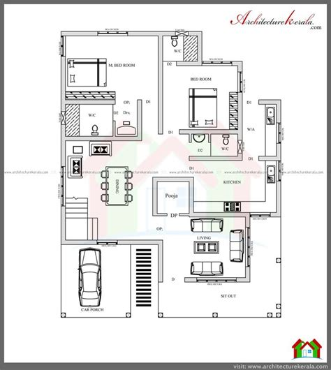best house floor plans 14 best house plans images on ground floor