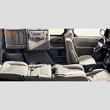 Honda Accord 2005 Black | 797 x 378 jpeg 98kB