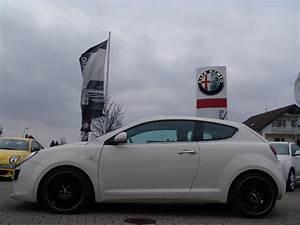 Alfa Romeo 147 18 Zoll Felgen : alfa romeo mito mit 18 zoll zeisberg corse r der ~ Kayakingforconservation.com Haus und Dekorationen