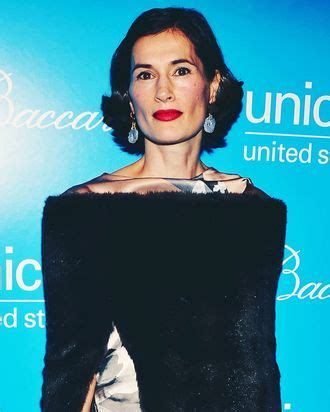 Matt Lauer Wife Annette Roque Reportedly Meeting Lawyers