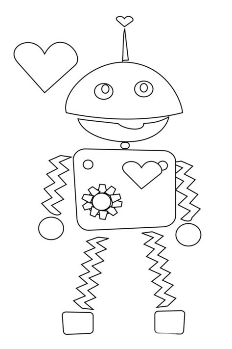 mushy valentines day coloring pages valentines