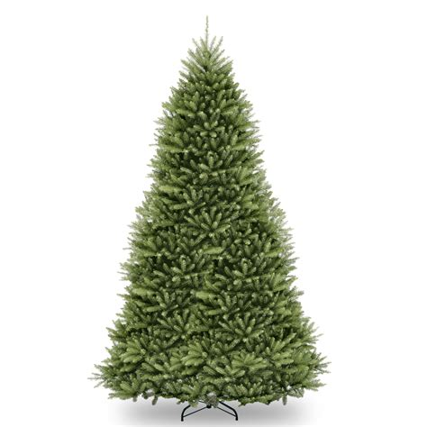 dunhill artificial tree corporation national tree company 12 ft dunhill fir tree seasonal trees