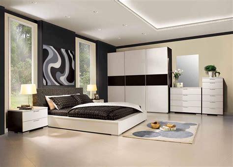 wallpaper home interior best design home interior hd wallpaper hd wallpapers